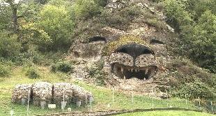 KARABAKH - GOMCHASAR