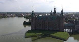 ZEALAND - DENMARK