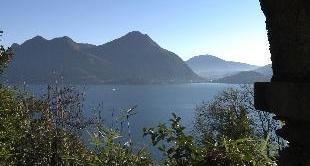 55- LAKE MAGGIORE - ITALY