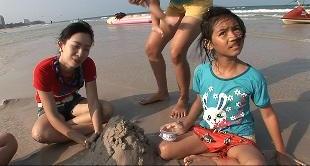 THAILAND - HUA HIN