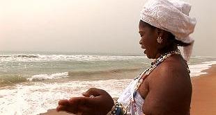BENIN - COTONOU