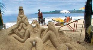 BRAZIL - RIO