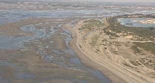 BAIE DE SOMME - FRANCE (THE)