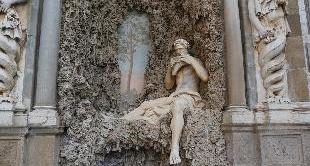 CASTELLI ROMANI - ITALY
