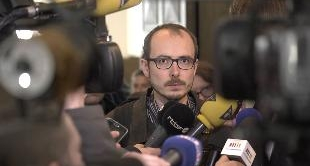 LUXLEAKS: THE ANTOINE DELTOUR AFFAIR