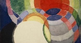 KUPKA: THE OTHER STORY OF MODERNITY