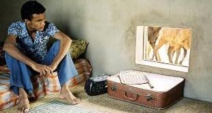 ABDERRAHMANE SISSAKO, DIRECTOR AND CITIZEN OF THE WORLD