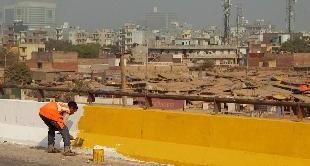 SNAPSHOTS OF INDIA - BECOMING MODERN