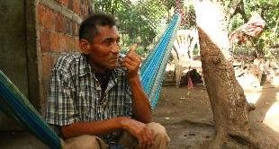 NICARAGUA: DEADLY SUGAR CANE