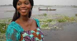 231 - GHANA'S NEW WOMEN