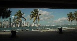 CUBA : L'IMPOSSIBLE TRAVERSEE - 18-02-