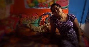 BANGLADESH:THE BROTHEL-VILLAGE OF DAULATDIA - 25-02-2017