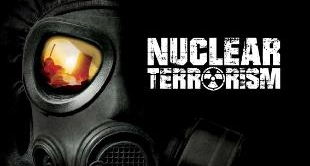 NUCLEAR SECURITY: THE BIG LIE ?