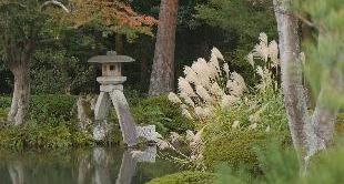 31 - KENROKU-EN - JAPAN
