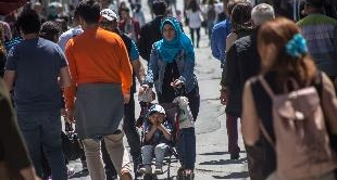TURKEY: TRAFFIC IN KIDNEYS