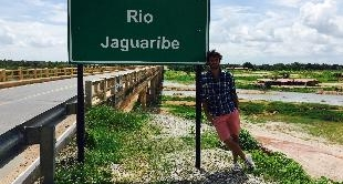 26 - THE ARCATI - BRAZIL