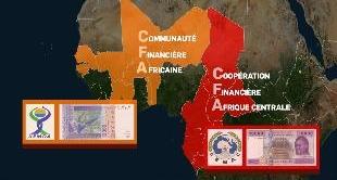 CFA FRANC: A VESTIGE OF THE COLONIAL ERA