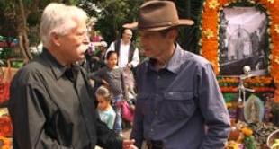 51 - MEXICO CITY: 600 YEARS OF URBAN GLORY