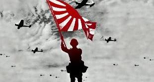 03 - AUGUST 6,  1945 : HIROSHIMA