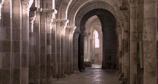 02 - CHURCHES OF LIGHT