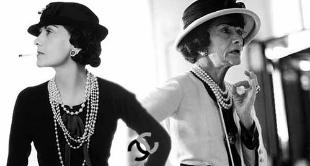 WARS OF COCO CHANEL (THE)