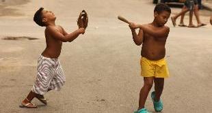 69 - HAVANA: CULTURAL TREASURE HOUSE OF THE CARIBBEAN