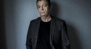 SQUARE ARTIST - PIERRE LEMAITRE