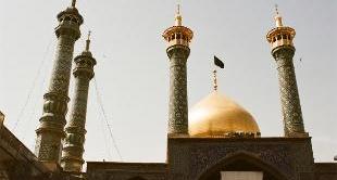 IRAN - THE HUNDRED-YEAR WAR