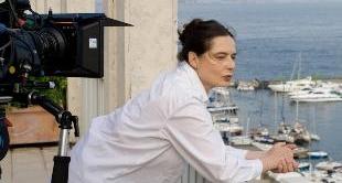 ISABELLA ROSSELLINI: MY WILD LIFE