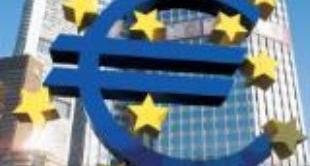 EURO:  THE MARKET ATTACKS!