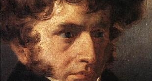 BERLIOZ - THE SYMPHONIE FANTASTIQUE, THEN AND NOW