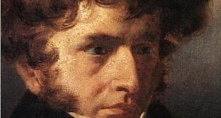 BERLIOZ - THE SYMPHONIE FANTASTIQUE, THEN AND NOW