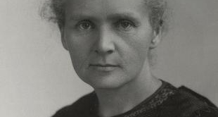 MARIE CURIE, BEYOND THE MYTH