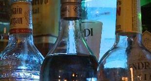 HOPE FOR ALCOHOLISM: BACLOFEN