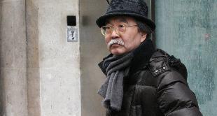 17 - LONELY GOURMET BY JIRO TANIGUCHI (THE)