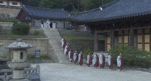 SOUTH KOREA - MIRACLES
