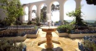 FINE ARTS MUSEUM OF ALGIERS, ALGERIA (THE)