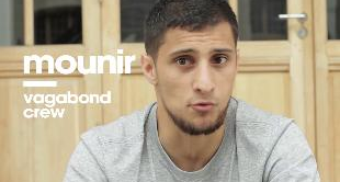 08: BBOYS MOVES WITH MOUNIR