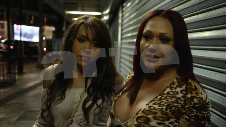 prostitute sales